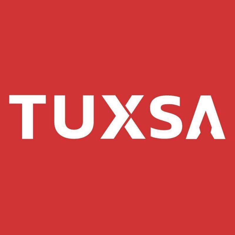 เรียนปริญญาโท - มหาวิทยาลัยธรรมศาสตร์ (TUXSA)