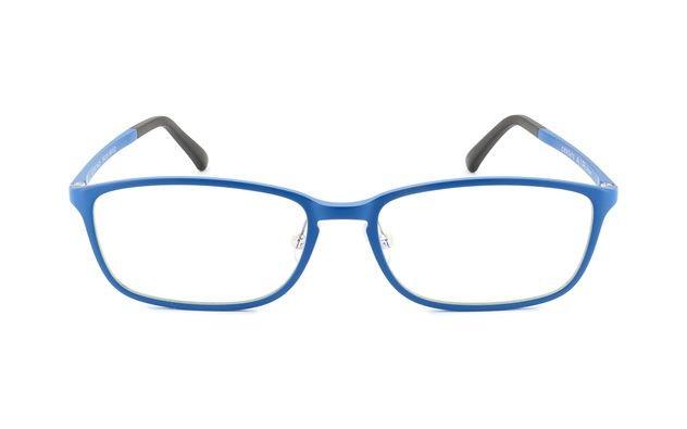 แว่นกรองแสงสีฟ้า - Owndays
