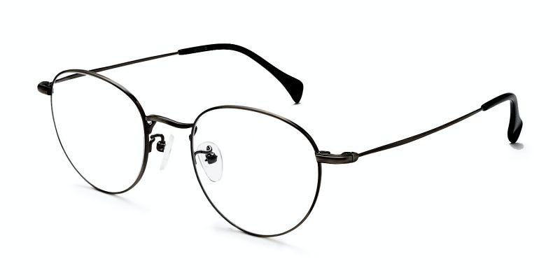 แว่นกรองแสงสีฟ้า - glazziq